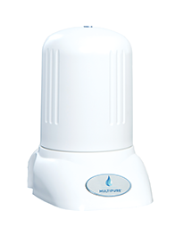 Aquadome Water Filter System