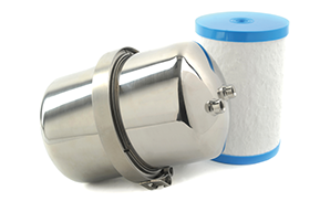 Aquaversa Water Filter