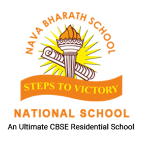 CBSE School in Annur – Nava Bharath National School