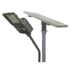 Solar Street Light Manufacturers in Coimbatore – Excess Energy