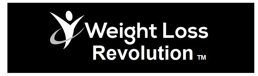 Weight Loss : Welcome to the Revolution.