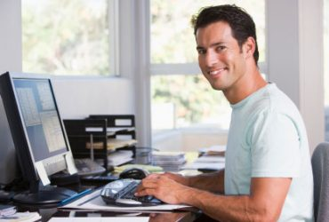 Work From Home Copy paste work Legitimate Online Jobs In India