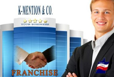 Data entry Ad Posting Franchise offer in Delhi – K-Mention